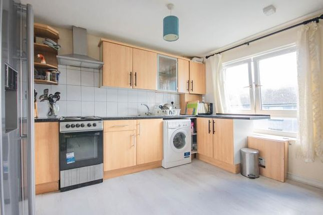 4 bedroom flats to let in Edinburgh - Primelocation