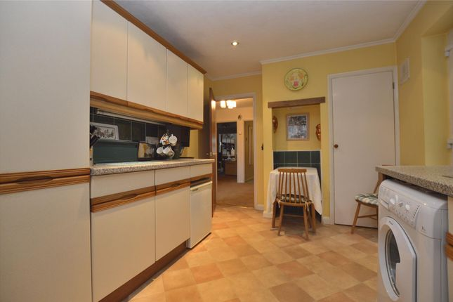 Bed Flats In Horley For Sale