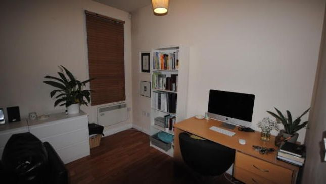 Photo 8 of Flat 1, Headingley, 38 Cardigan Road, Headingley LS6