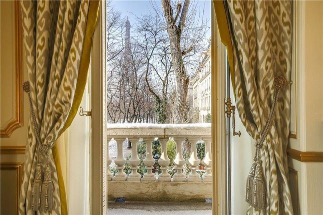 Thumbnail Property for sale in Paris 07 Palais-Bourbon, Paris, Ile-De-France, France