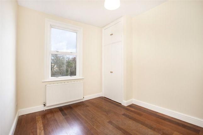 Second Bedroom of Kings Road, Wimbledon SW19