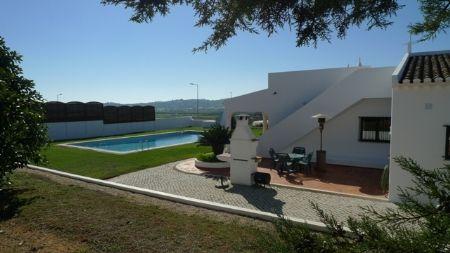 Image 20 5 Bedroom Villa - Western Algarve, Lagos (Gv488)