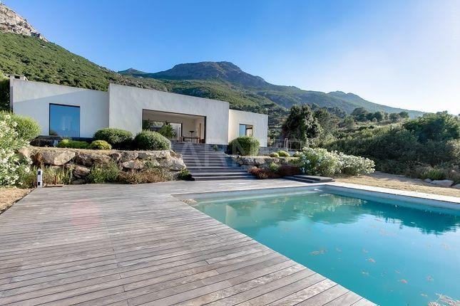 Thumbnail Villa for sale in Calvi, Calvi, France