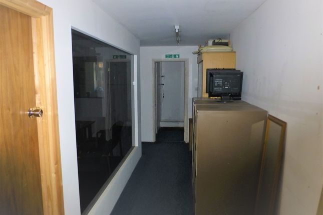 Thumbnail Office to let in Harrow Weald, High Street, Harrow, Greater London