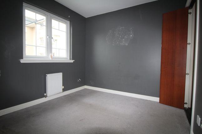 Bedroom 1 of Mcgregor Pend, Prestonpans, East Lothian EH32