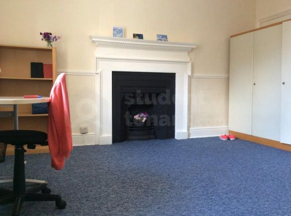 Thumbnail Shared accommodation to rent in Saint Dunstans Street, Canterbury, Kent