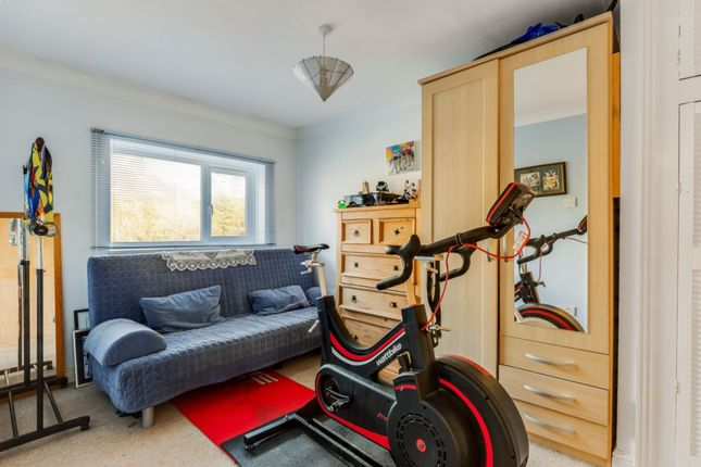 Bedroom 2 of Hampton Vale, Hythe CT21