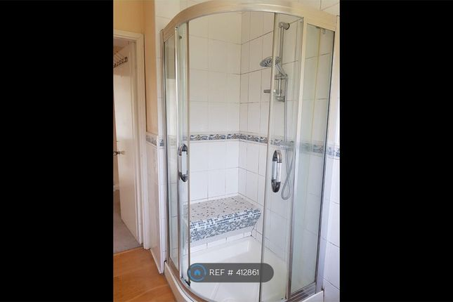 Bathroom of Eachelhurst Road, Birmingham B24