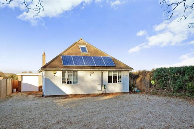 5 bed bungalow for sale in Guildford Road, Effingham, Leatherhead, Surrey