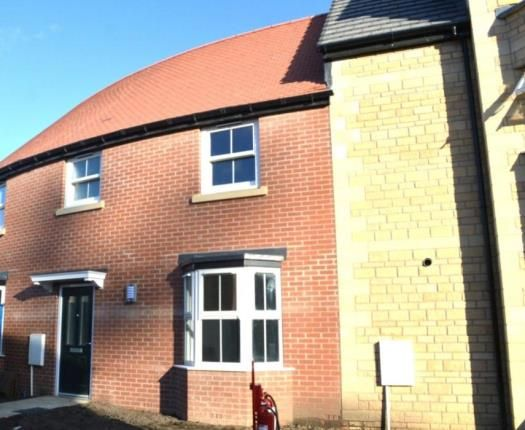 Thumbnail Terraced house for sale in Water Street, Martock