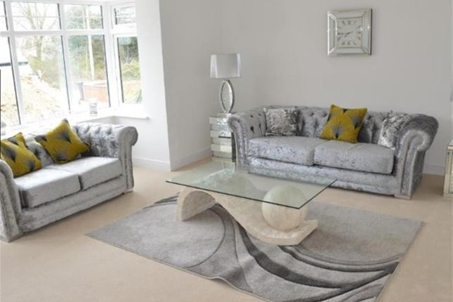Thumbnail Semi-detached house for sale in Motcombe Meadow, Motcombe, Shaftesbury