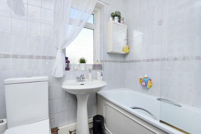 Bathroom of Abbotts Road, Mitcham, Surrey CR4