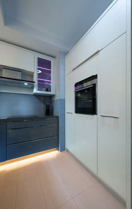 2 bedroom flat for sale in Investment Flats, Carver Street, Sheffield