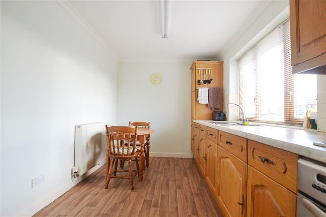 Kitchen of Vale Road, Houghton, Milford Haven SA73