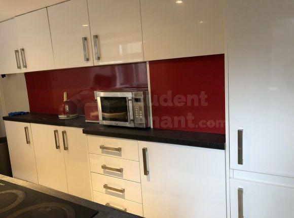 Kitchen4-1 of Caernarfon Road, Bangor, Gwynedd LL57