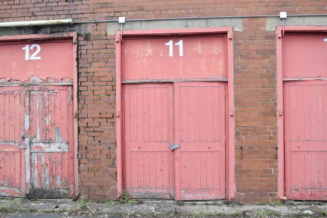 Blackburn Road, Clayton Le Moors, Accrington BB5