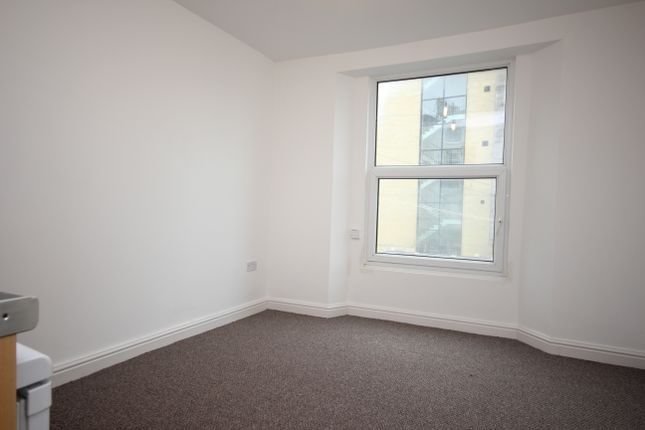 Living Space of Citadel Road, The Hoe, Plymouth PL1