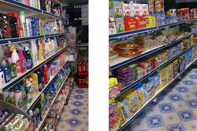 Property for sale in Newsagents HX1, West Yorkshire