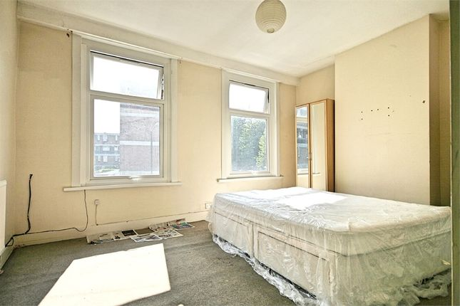 Thumbnail Semi-detached house to rent in Naylor Road, London
