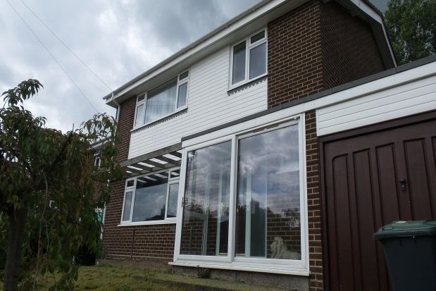 Thumbnail Property to rent in Glen Iris Avenue, Canterbury