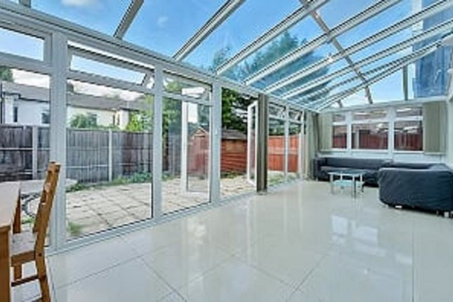 Thumbnail Town house to rent in Lockesfield Place, Isle Of Dogs E14, Isle Of Dogs, Canary Wharf, Docklands,