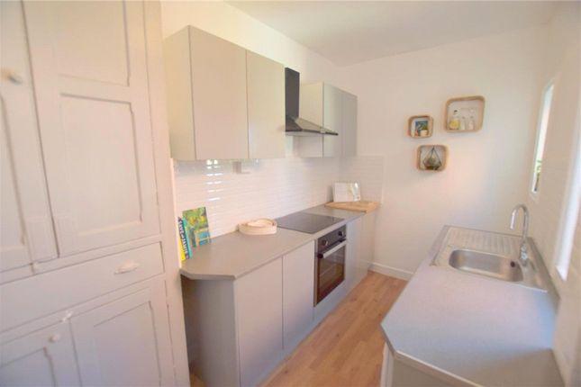 Kitchen of Logan Street, Nottingham, Nottinghamshire NG6