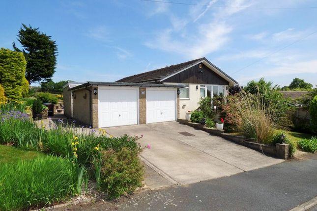 Bungalow for sale in Dene Hill, Baildon, Shipley