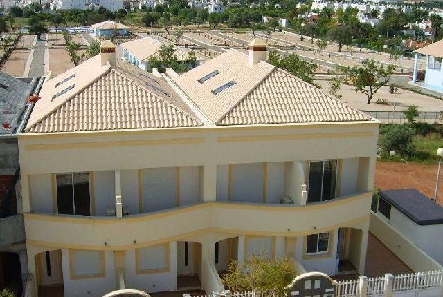 2 bed town house for sale in Portugal, Algarve, Cabanas De Tavira