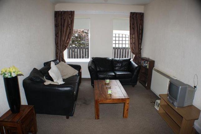 Thumbnail Semi-detached bungalow to rent in Kirkton Street, Carluke