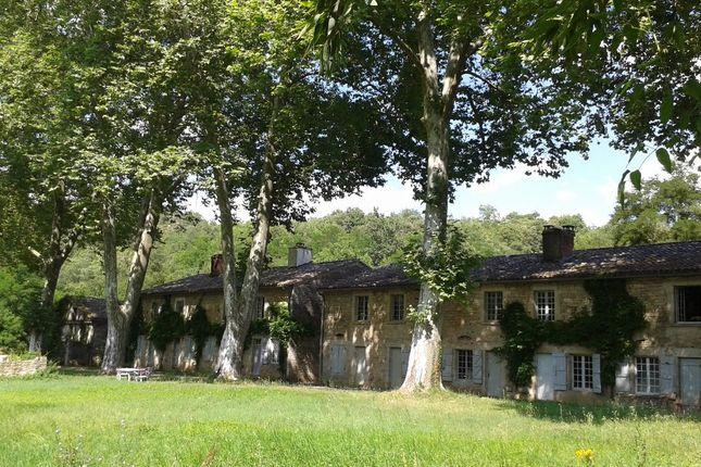 Property for sale in Midi-Pyrénées, Tarn-Et-Garonne, Saint Antonin Noble Val