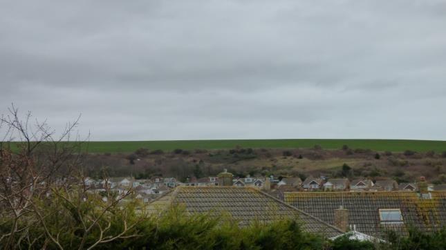 Views of Chiltington Way, Saltdean, East Sussex BN2