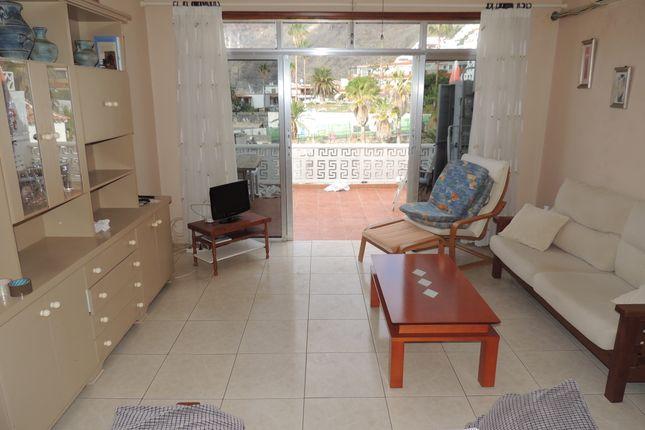 Apartment for sale in Oasis, Avenida Jose Gonzalez Forte, Los Gigantes, Tenerife, Canary Islands, Spain