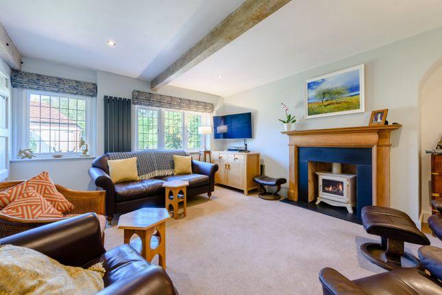 Sitting Room of Ewhurst Road, Cranleigh, Surrey GU6