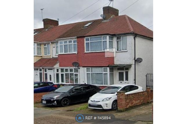 Homes To Let In Cranford London Rent Property In Cranford London Primelocation
