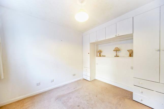 Bedroom 2 of Albion Road, Sutton, Surrey SM2