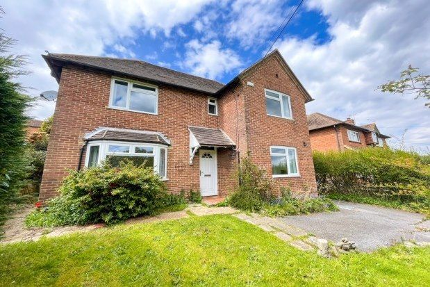 4 bed property to rent in Station Road, Crowborough TN6