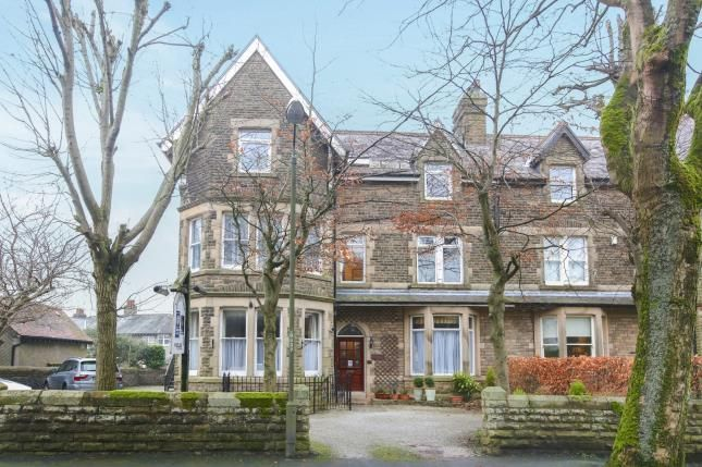 Thumbnail Semi-detached house for sale in Green Lane, Buxton
