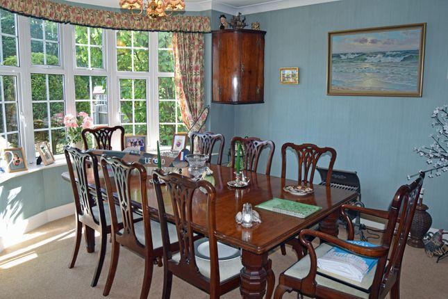 Dining Room of Bucklesham Road, Ipswich IP3