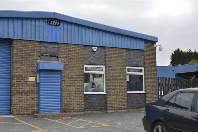Thumbnail Office to let in Rockfall UK, Alfreton, Derbyshire