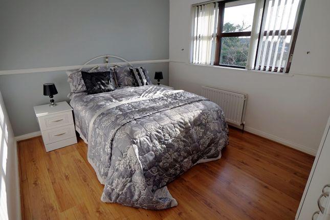Bedroom One of Ardvanagh Close, Newtownards BT23