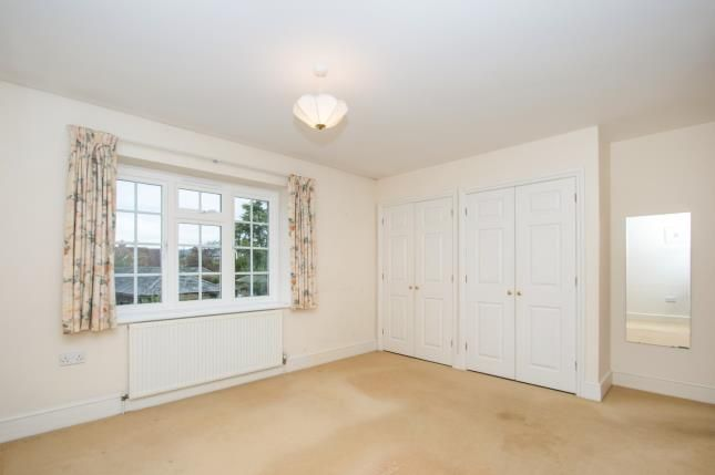 Bedroom 1 of North Street, Midhurst, West Sussex GU29