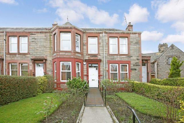 Thumbnail Flat for sale in 180 West Savile Terrace, Blackford, Edinburgh