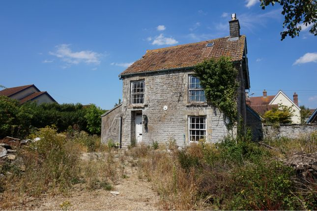 Thumbnail Detached house for sale in Queen Street, Keinton Mandeville, Somerton