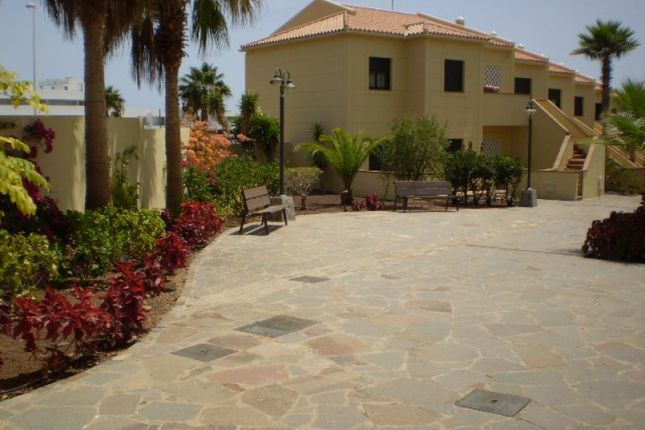 2 bed apartment for sale in Costa Adeje, Bellamar, Spain