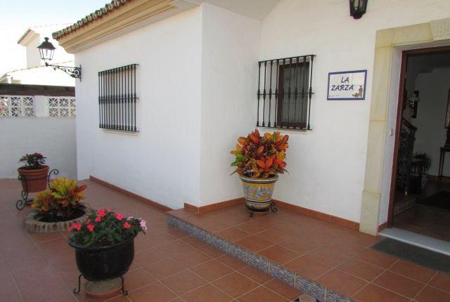 Img_4779 of Spain, Málaga, Marbella, El Rosario