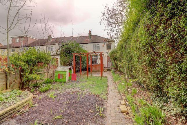 Photo 32 of Galpins Road, Thornton Heath CR7