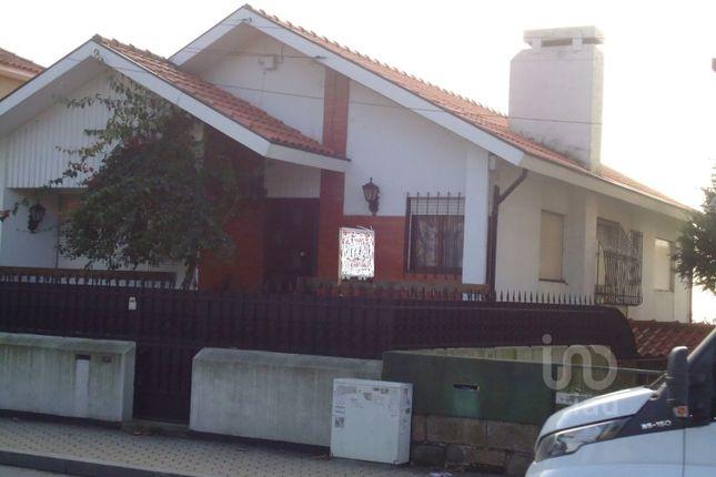 Detached house for sale in Mafamude E Vilar Do Paraíso, Mafamude E Vilar Do Paraíso, Vila Nova De Gaia