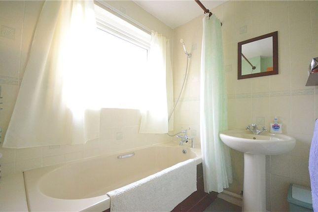 Bathroom of Keble Way, Claremont Wood, Sandhurst GU47