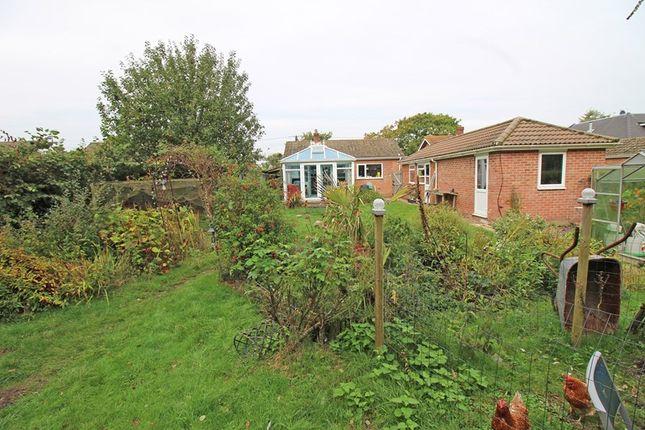 Picture No. 30 of Sky End Lane, Hordle, Lymington, Hampshire SO41