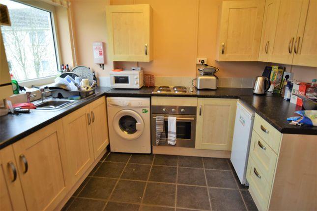 65 Kitchen of Goshawk Road, Haverfordwest SA61